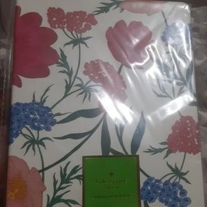 Kate Spade Spiral Notebook (112 pages)